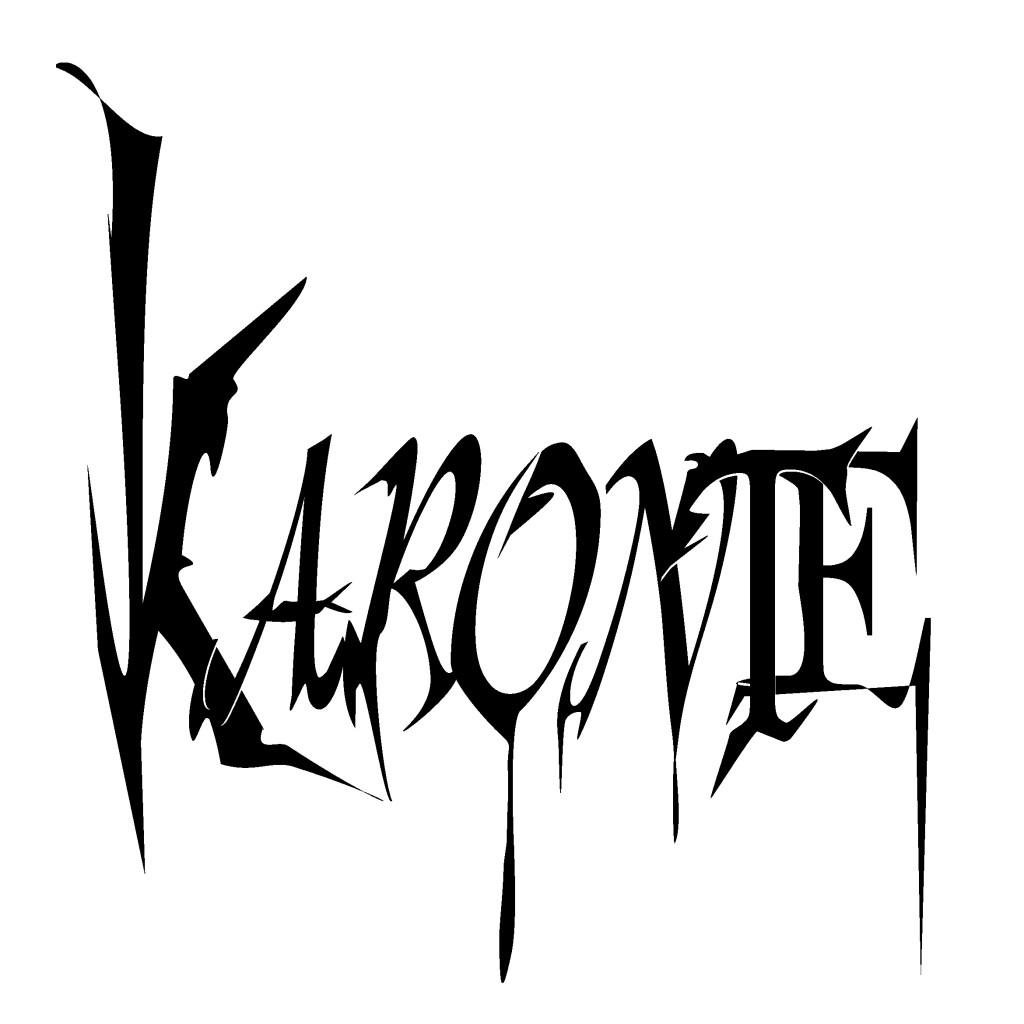 Logo Karonte