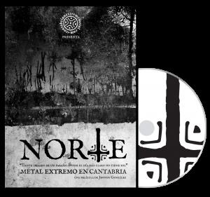 Norte[2]