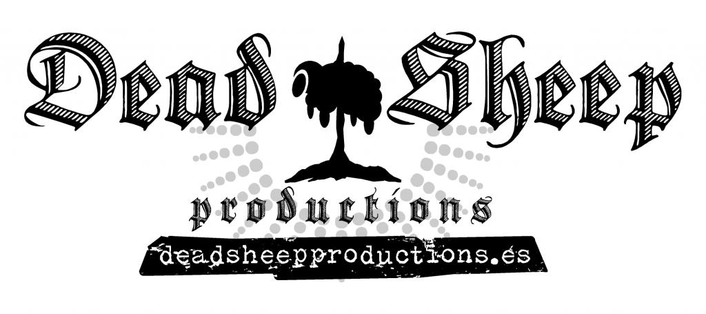 DeadSheep2 - copia