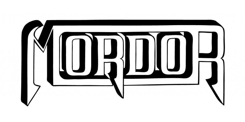 MordorLogo